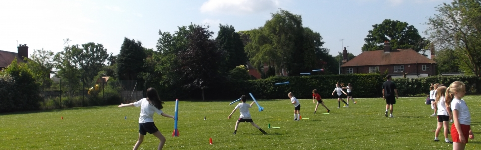 Athletics yet more javelin throwing 19 June .jpg